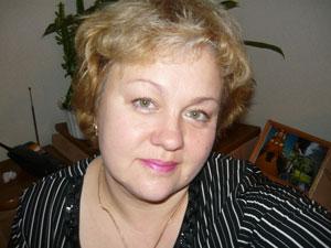 Пронина Светлана Борисовна учитель начальных классов