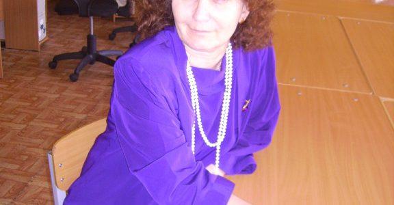 Блог Аникиной Татьяны Павловны